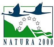 (c) Natura 2000